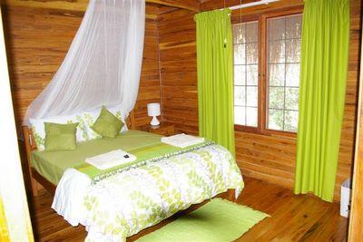 206 main bedroom
