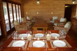 107 dining room 10