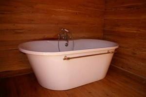 107 sout bedroom bath 3