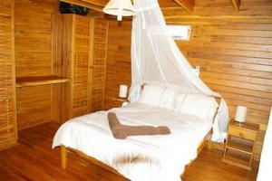 108 bedroom 2