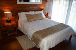 111 north bed 4