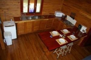 112 kitchen arial 1