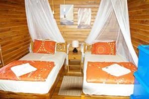 206 bedroom 2
