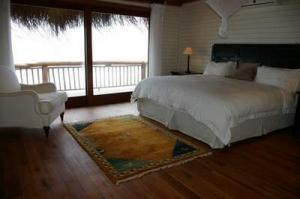 215 main bed 5