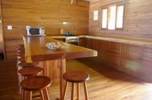 403 kitchen 6