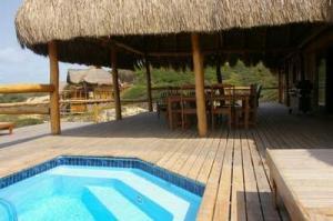 403 pool to verandah