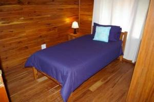 405 middle bed at back 3
