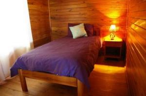 405 single bed 1