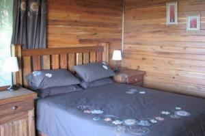 407 bedroom 2