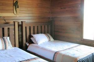407 bedroom 3