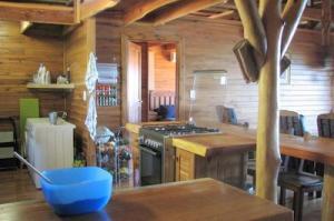 407 kitchen 2