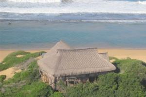 407 paradise view aerial photos
